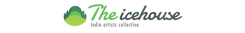 The Icehouse collective Forums
